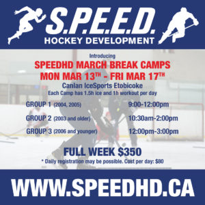 2017-speed-march-break-camp-ig-v1-1