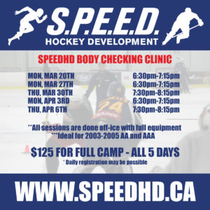 2017-speed-checking-clinic-2017-camp-ig