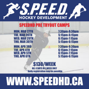 2017-speed-pre-tryout-camp-2017-camp-ig