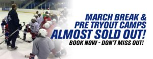 mb-and-pre-tryouts-almost-sold-out