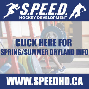 2017-speed-off-ice-2017-camp-website-link
