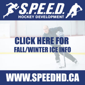 2017-speed-fall-winter-2017-ice-website-link