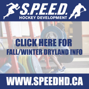2017-speed-off-ice-2017-fall-winter-camp-website-link