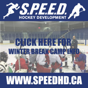 2018-winter-break-camp-website-click-here
