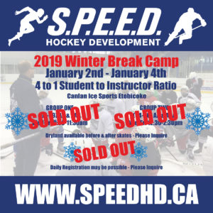 2019-winter-break-camps-square-email-sold-out