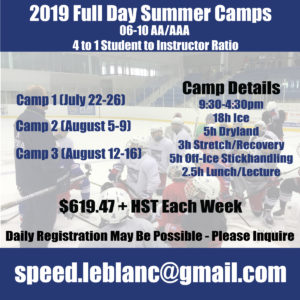 2019-summer-camps-square-website