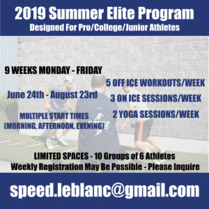 2019-speed-summer-elite-website