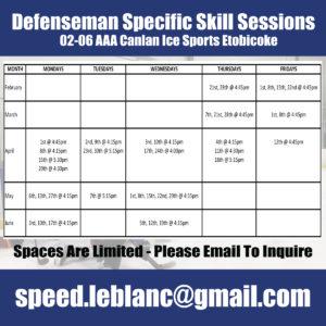 2019-dman-skates-website