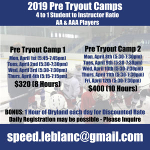 2019-pre-tryout-camps-website