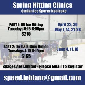 2019-spring-ultimate-hockey-skills-classes-website