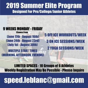 2019-speed-summer-elite-website
