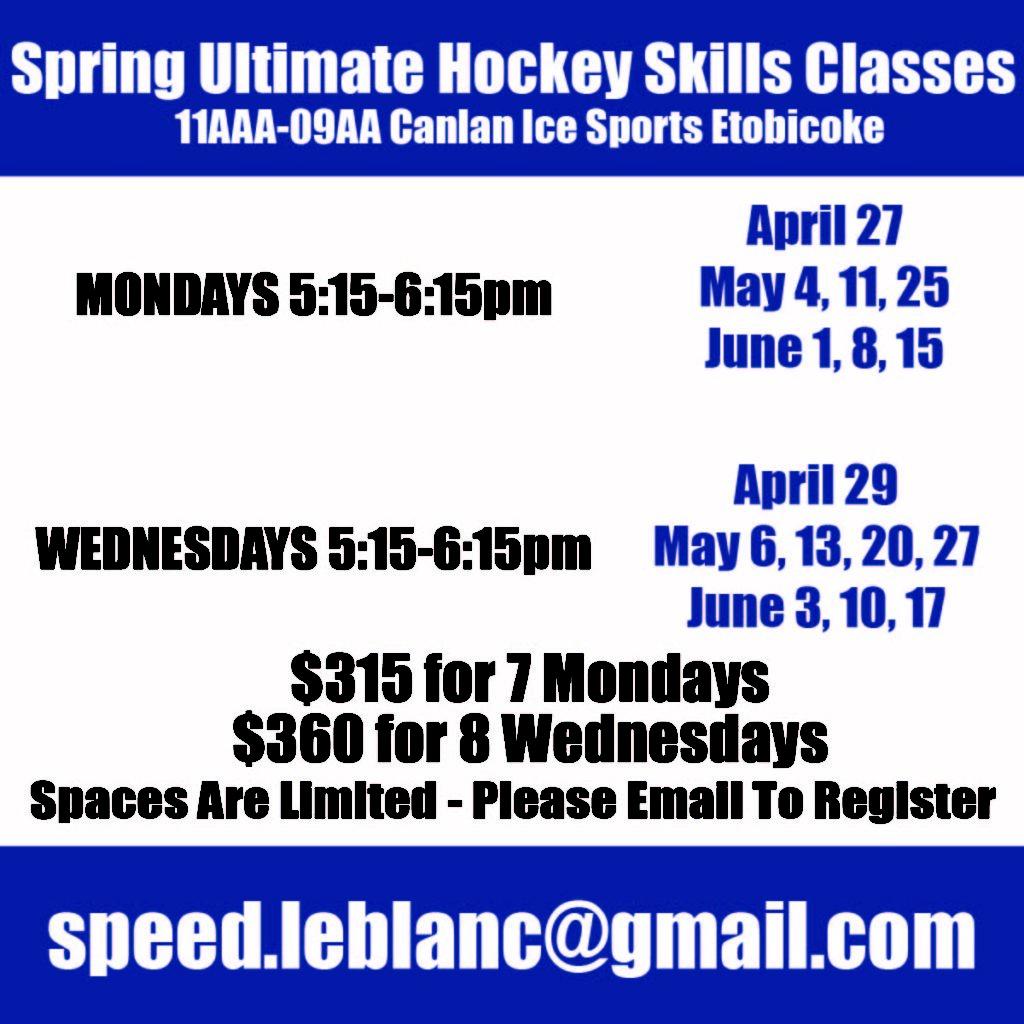 2020-spring-ultimate-hockey-skills-classes-website-no-background