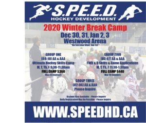 2020-winter-break-camps-square