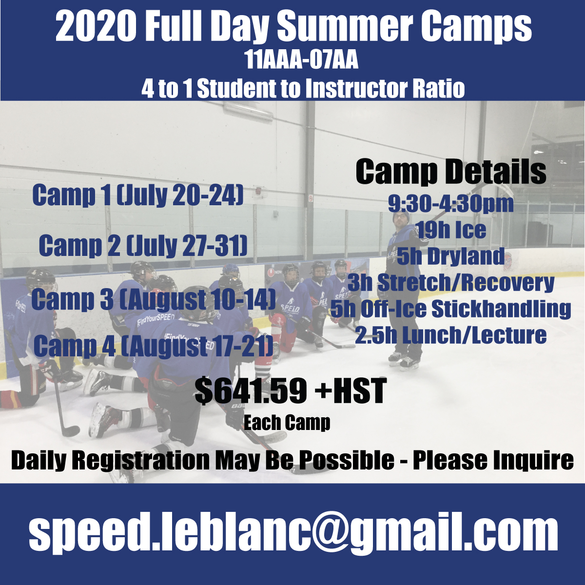 2020-summer-camps