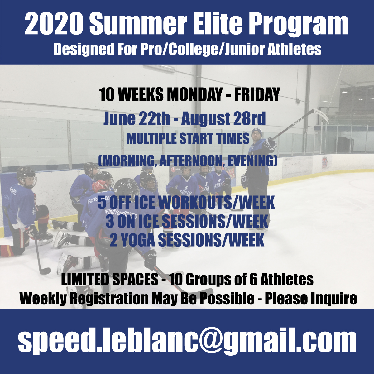 2020-summer-elite
